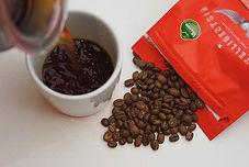 Beans-Pour.jpg
