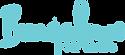 Bungalows-Logo_blue-optimized.png