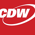 CDW_edited.png