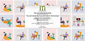 EbM Breakfast  Club.JPG