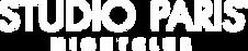 studio-paris-logo[1].png