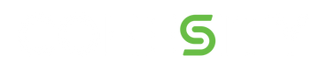 Cohesity 2020 Logo white and green.png