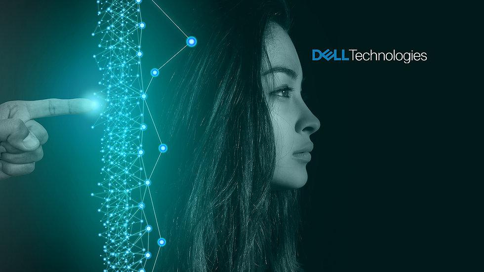 Dell Partner Advisory.jpg