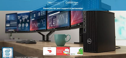 e-cards.JPG