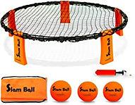 Slam Ball.jpg