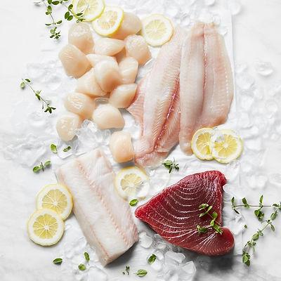 Seafood option.jpg