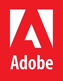 Adobe2020.png