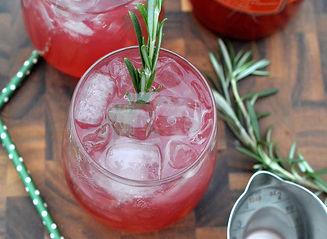 Blood-Orange-Rosemary-Cocktail.jpg