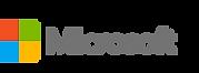 Microsoft-Logo-PNG[1].png