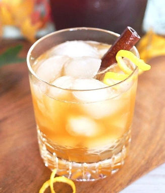 Maple-Whiskey-Sour-WM-6.jpg