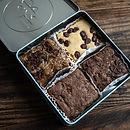DiBruno Killer Brownies.jpg