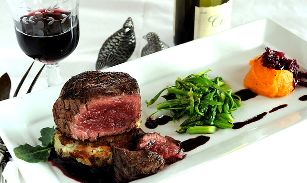 Steak and wine 1.jpg