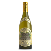 far-niente-chardonnay-napa-valley-2018--