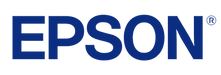 Epson PNG.png
