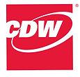 CDW- Red.jpg