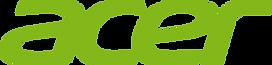 Acer_logo_.png