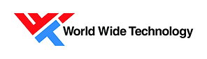 wwt-logo-color-horizontal-high_PNG.png