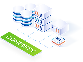 Cohesity 1.png