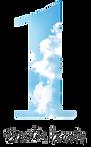 1 Hotel Logo.png