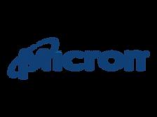 Micron-logo-wordmark.png