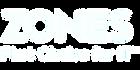 Zones_FCFIT-logo_white.png