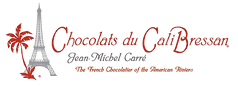 chococalibressan-logo-2.png