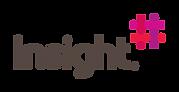 Insight_Logo_®_Vert_RGB_F.png