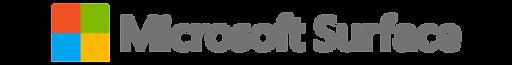 MSSurface_Logo.png