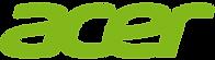 Acer_logo_edited.png