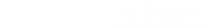 clubprecision-dell-partner-program white