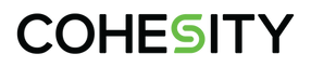 Cohesity 2020 Logo.png