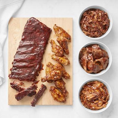 Meat option 2.jpg