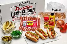2 Portillos Hot Dogs.jpg