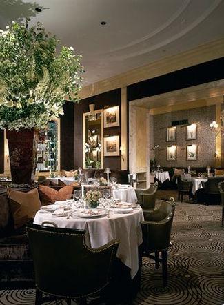 carlyle-restaurant[1].jpg