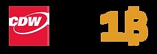 201B Logo.png