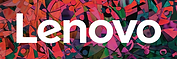 LenovoImage-stained-glass.png