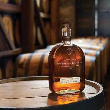 Woodford-Reserve-Bourbon.jpg