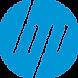 1024px-HP_logo_2012.svg[1].png