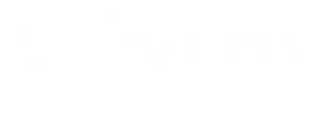 Connection Logo.png