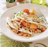 Lobster Quesadillas.jpg