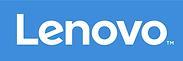 lenovo blue logo.png