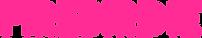 Firebirdie Logo Pink.png