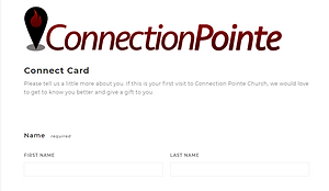 Digital Connect Card.png