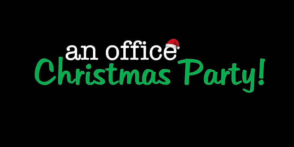 An Office Christmas Party