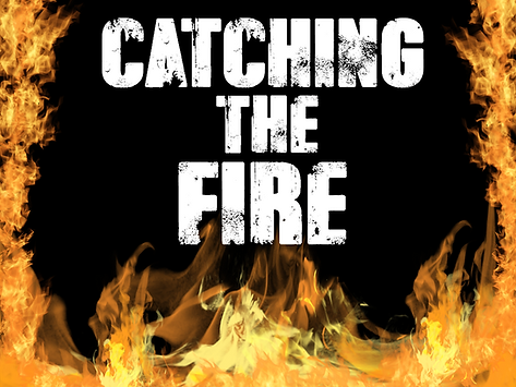 Catching the Fire Logo.png