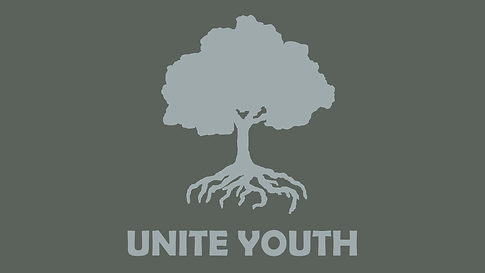 Unite Youth Logo.png