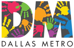 DallasMetro_logo2.png