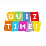 Quiz picture.jpg