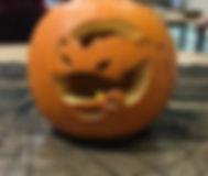 halloween 2017 2_edited.jpg