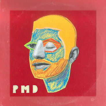 PMD ARTWORK (1).jpeg